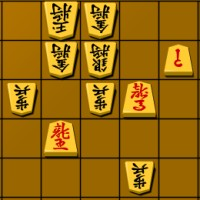 shogi flash.jpg