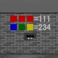 sim55.jpg