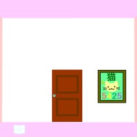 sisakugame.jpg