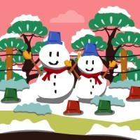 snowman baketsu.jpg