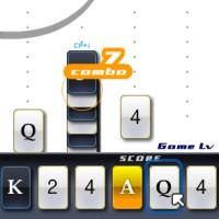 speedcluster2.jpg