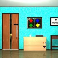 story room 10.jpg