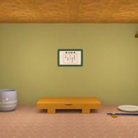 sushi room.jpg