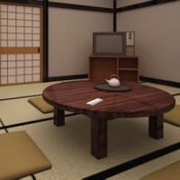 syouwa room.jpg