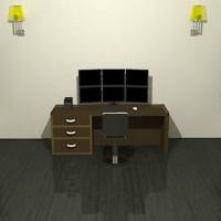 trading room2.jpg
