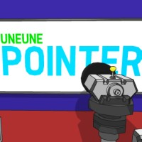 uneune pointer.jpg