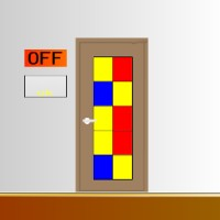 yominokagura Door.jpg