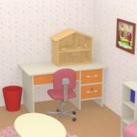 yumi room.jpg